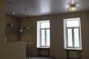 Продам квартиру на Терещенковской 13 - АН Стольный Град фото 8