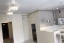 Продам квартиру на Терещенковской 13 - АН Стольный Град фото 5