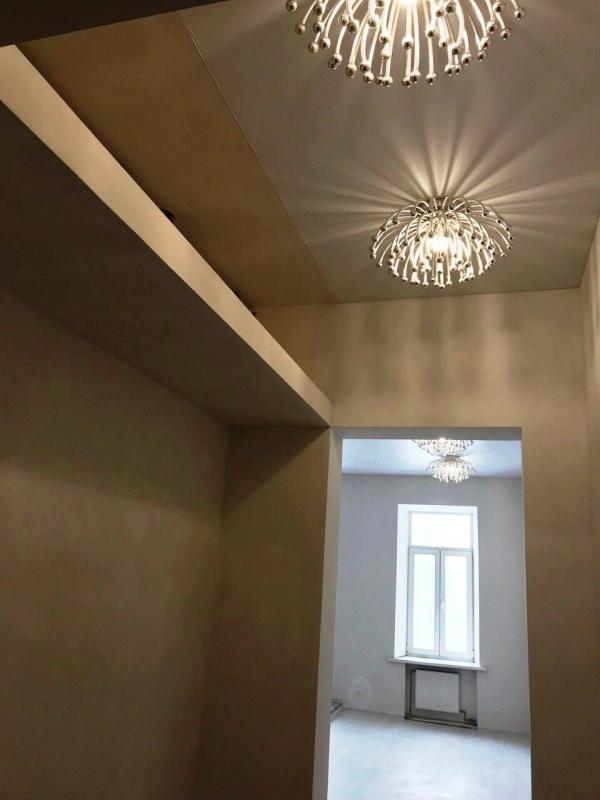 Продам квартиру на Терещенковской 13 - АН Стольный Град фото 9