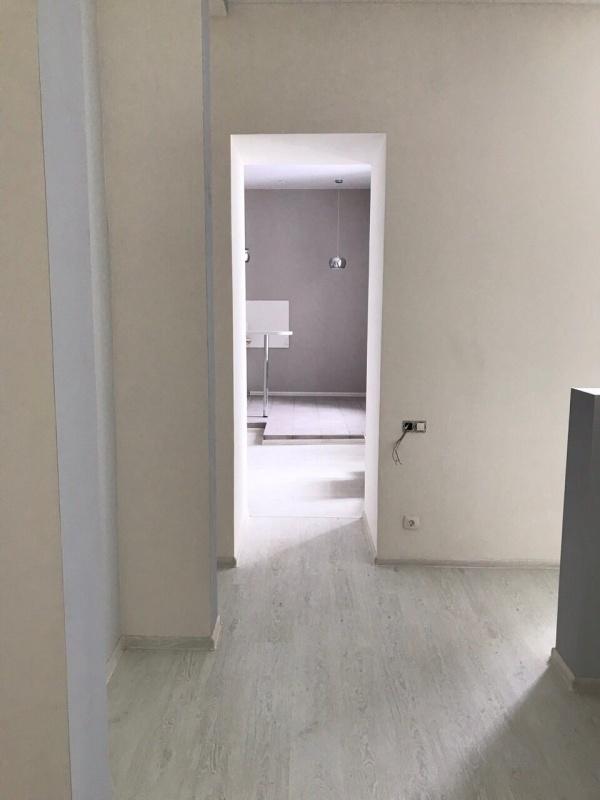 Продам квартиру на Терещенковской 13 - АН Стольный Град фото 11