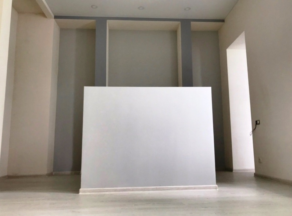 Продам квартиру на Терещенковской 13 - АН Стольный Град фото 12