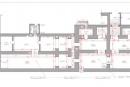 Продажа помещения на Контрактовой площади - АН Стольный Град фото 5