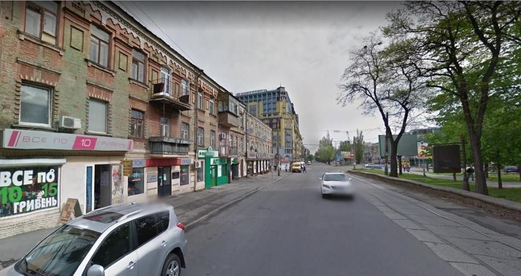 Продажа помещения на Контрактовой площади - АН Стольный Град фото 6