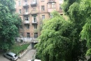 Продажа 2-комнатной квартиры Кловский спуск 4 -АН Стольный Град фото 4