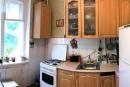 Продажа 2-комнатной квартиры Кловский спуск 4 -АН Стольный Град фото 6