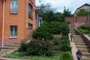 Продажа дома в живописном месте Киева - АН Стольный Град фото 4