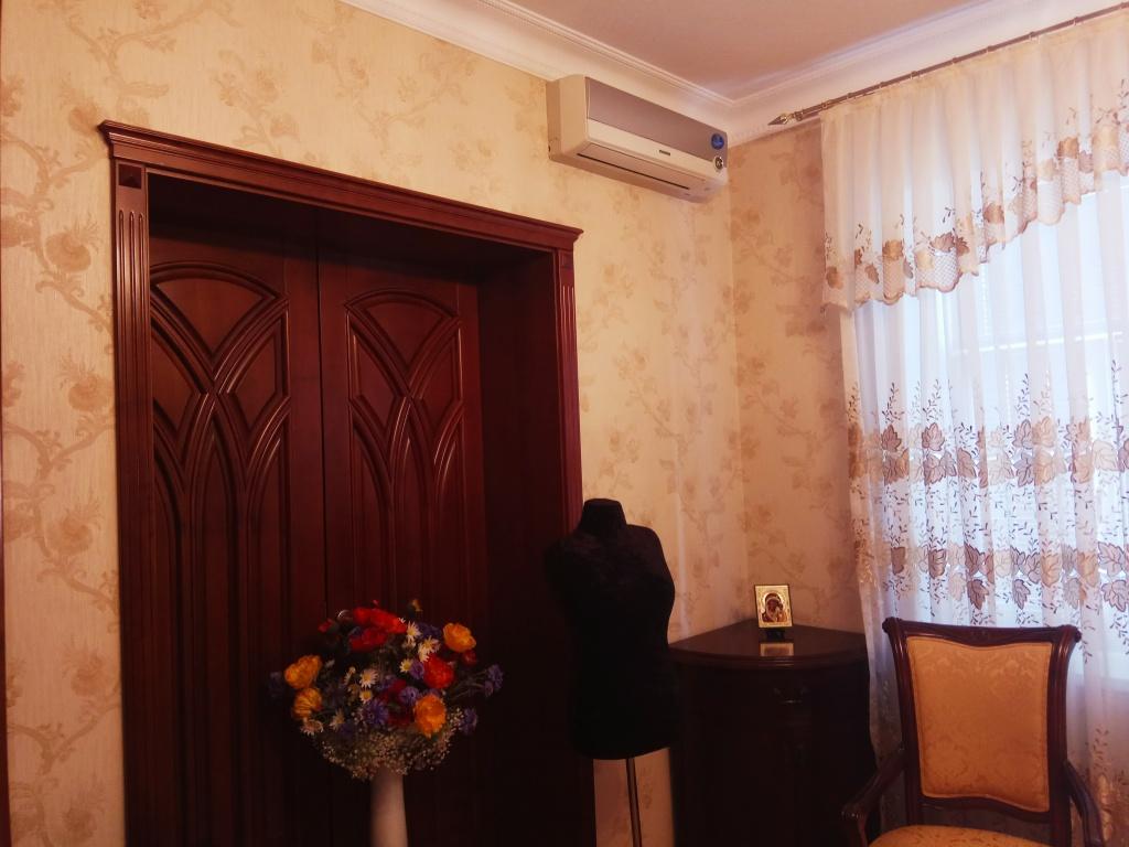 Продажа дома в живописном месте Киева - АН Стольный Град фото 9