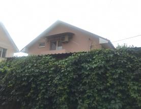Продам дом в Киеве