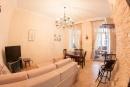 Продам 4-к квартиру в царском доме центр - АН Стольный Град фото 1