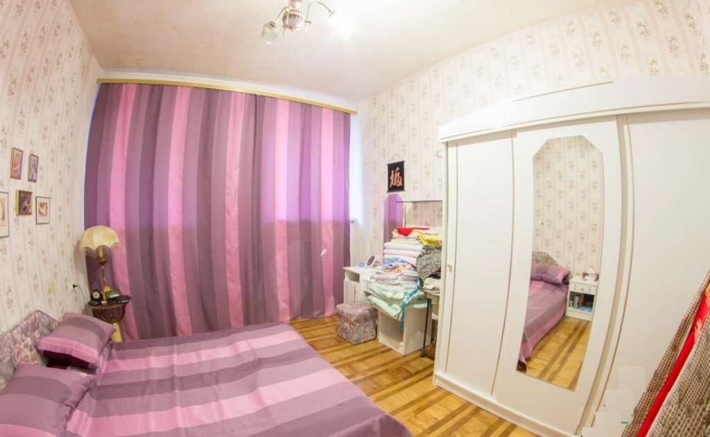 Продам 4-к квартиру в царском доме центр - АН Стольный Град фото 6