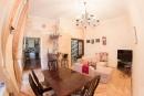 Продам 4-к квартиру в царском доме центр - АН Стольный Град фото 2