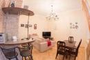 Продам 4-к квартиру в царском доме центр - АН Стольный Град фото 3