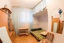 Продам 4-к квартиру в царском доме центр - АН Стольный Град фото 7