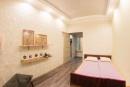 Продам 4-к квартиру в царском доме центр - АН Стольный Град фото 9