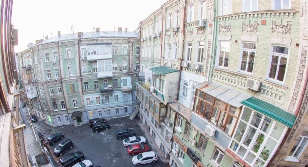 Продам 4-к квартиру в царском доме центр - АН Стольный Град фото 14