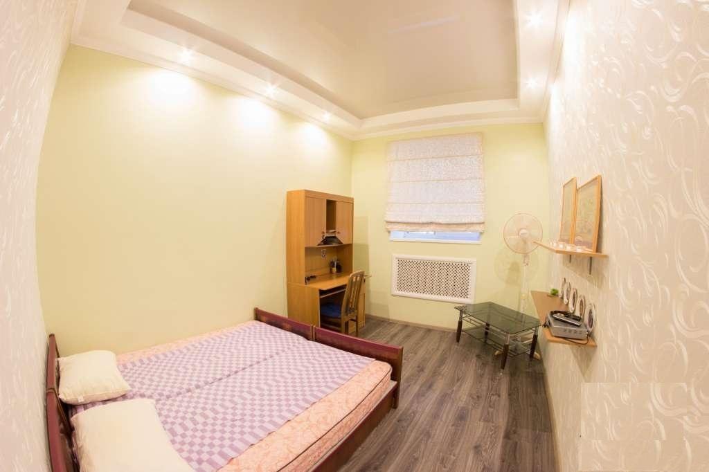 Продам 4-к квартиру в царском доме центр - АН Стольный Град фото 8