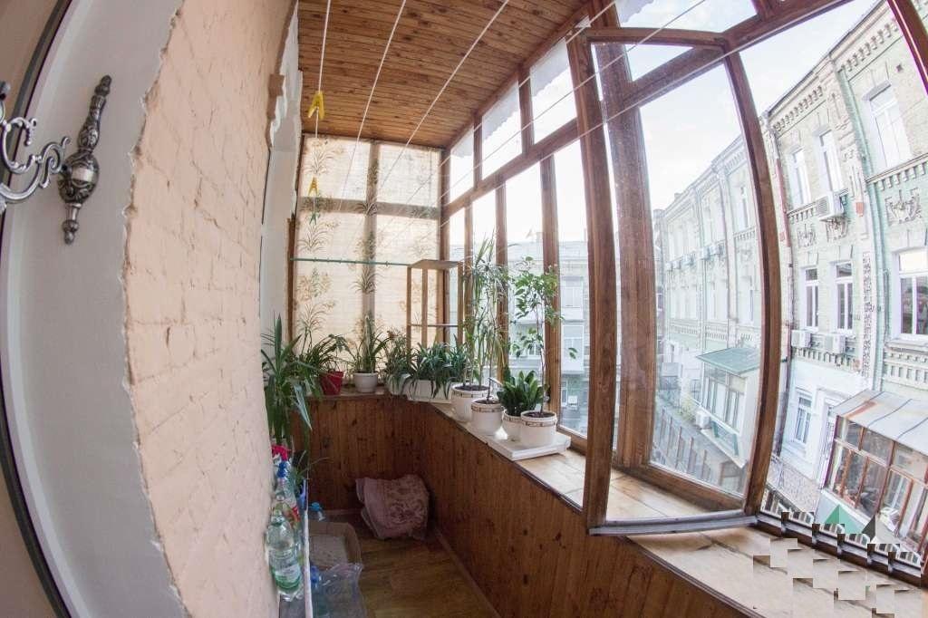 Продам 4-к квартиру в царском доме центр - АН Стольный Град фото 4