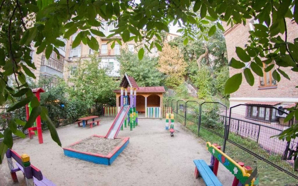 Продам 4-к квартиру в царском доме центр - АН Стольный Град фото 15