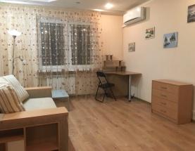 Аренда полноценной 2х комнатной квартиры на Позняках