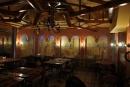 Аренда фасадного ресторана на Б. Васильковской - АН Стольный Град фото 5