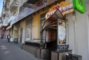Аренда фасадного ресторана на Б. Васильковской - АН Стольный Град фото 15