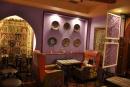 Аренда фасадного ресторана на Б. Васильковской - АН Стольный Град фото 4