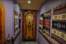Аренда фасадного ресторана на Б. Васильковской - АН Стольный Град фото 11