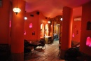 Аренда фасадного ресторана на Б. Васильковской - АН Стольный Град фото 7