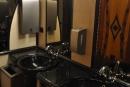 Аренда фасадного ресторана на Б. Васильковской - АН Стольный Град фото 12