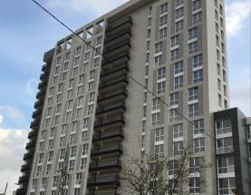 Продажа видовой квартиры в новом доме на Лейпцигской - АН Стольный Град фото 1