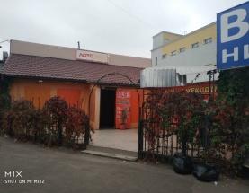 Аренда помещения возле метро Лесная - АН Стольный Град фото 1