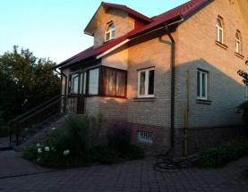 Продам дом в Голосеевском районе - АН Стольный Град фото 1
