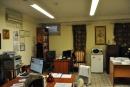 Аренда цокольного помещения 110 м2 на Шота Руставели - АН Стольный Град фото 1