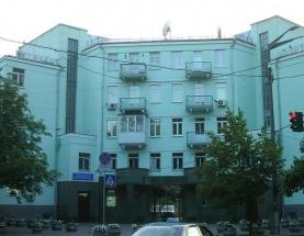 Продажа квартиры на Грушевского в центре Липки фото 1