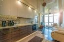 Продажа квартиры с ремонтом в новом доме по ул. Подвысоцкого - АН Стольный Град фото 9