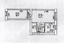 Продажа квартиры 2-к квартиру на Липках - АН Стольный Град фото 8