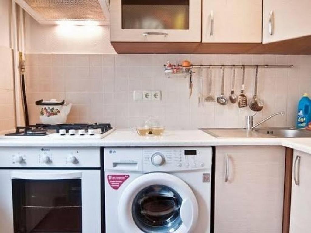 Продажа квартиры 2-к квартиру на Липках - АН Стольный Град фото 6
