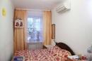 Продажа квартиры 2-к квартиру на Липках - АН Стольный Град фото 3
