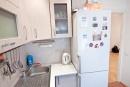 Продажа квартиры 2-к квартиру на Липках - АН Стольный Град фото 4