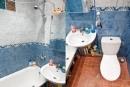 Продажа квартиры 2-к квартиру на Липках - АН Стольный Град фото 7