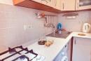 Продажа квартиры 2-к квартиру на Липках - АН Стольный Град фото 5