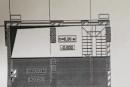 Аренда помещения 74 м2 в новом ЖК Малахит - АН Стольный Град фото 2