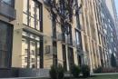 Аренда помещения 74 м2 в новом ЖК Малахит - АН Стольный Град фото 1