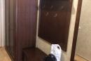 Продажа офиса на ул. Софиевская - АН Стольный Град фото 6