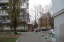 Аренда нежилого помещения на Артема - АН Стольный Град фото 7