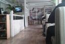 Аренда готового ресторана в центре - АН Стольный Град фото 2