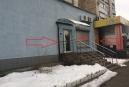 Продажа фасадного нежилого помещения на Лукьяновке - АН Стольный Град фото 3