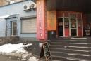 Продажа фасадного нежилого помещения на Лукьяновке - АН Стольный Град фото 2