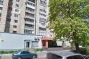 Продажа фасадного нежилого помещения на Лукьяновке - АН Стольный Град фото 5