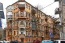 Продажа 1-к квартиры м Золотые ворота - АН Стольный Град фото 1